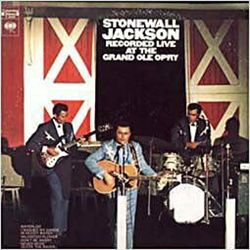 Stonewall-Jackson-recorded-live-at-The-Grand-Ole-Opry
