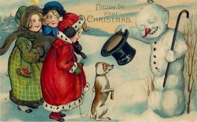 victorian_christmas1
