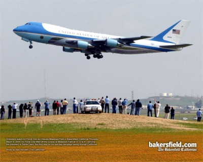 airforceone_1280x1024