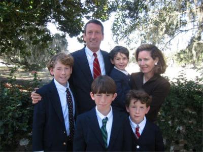 sanfordfamily