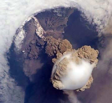volcano_strip