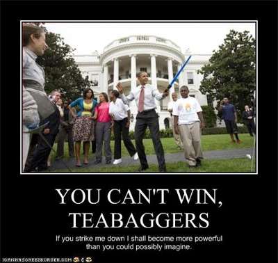 obama-teabaggers-cant-win