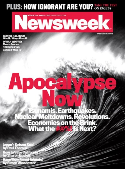 newsweek magazine mitt romney. latest Newsweek magazine