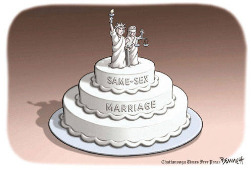 same-sex-cake-topper.jpg?w=600