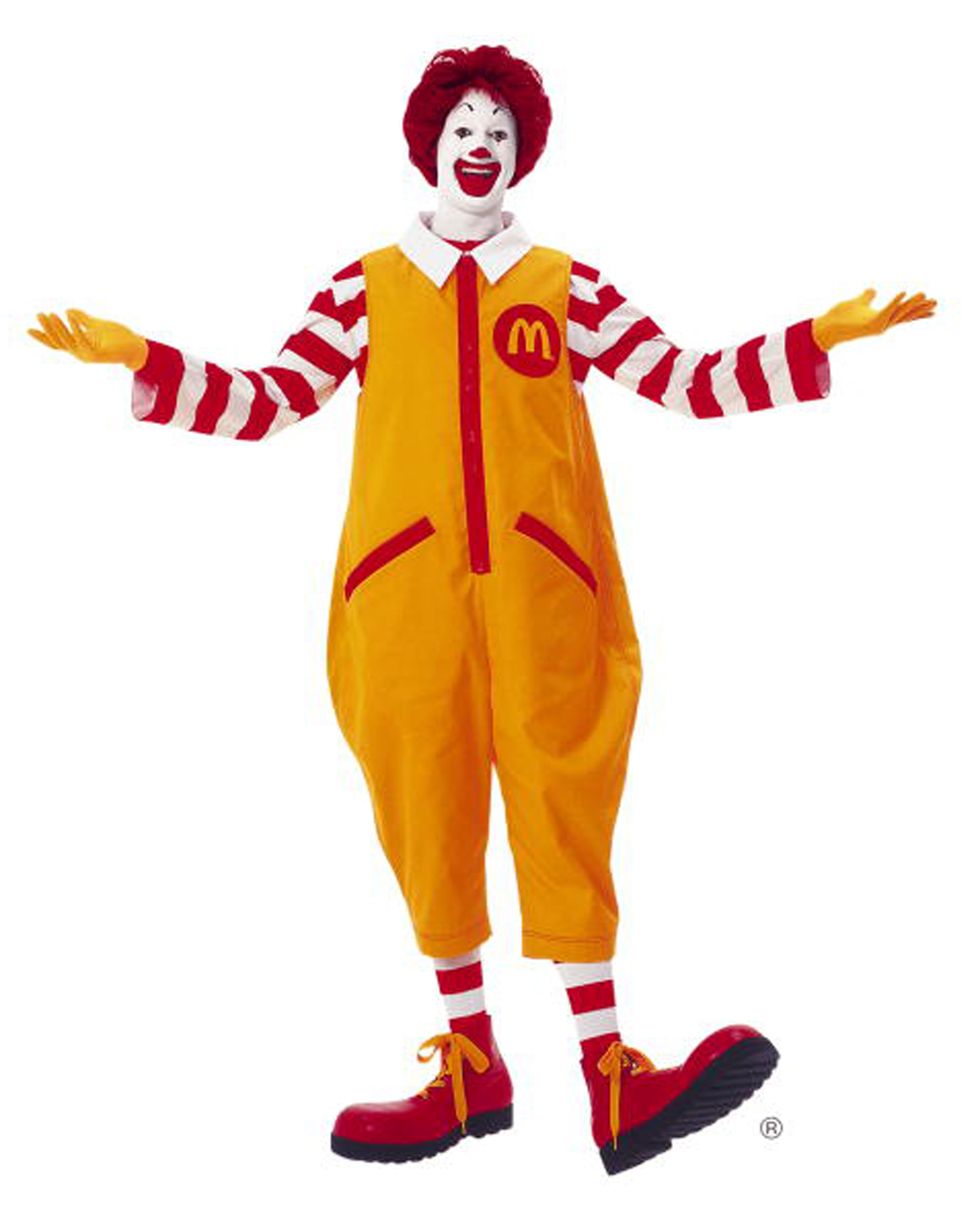 http://dekerivers.files.wordpress.com/2011/07/os-ronald-clown.jpg