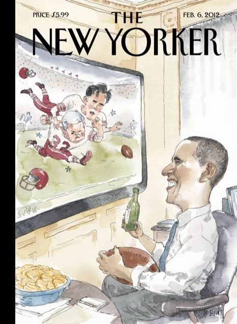 the new yorker online dating The new yorker digital edition is available on the iphone®, ipad®, kindle   including blogs, multimedia and the complete online archive, dating back to 1925.
