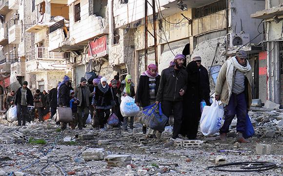 Homs%20siege