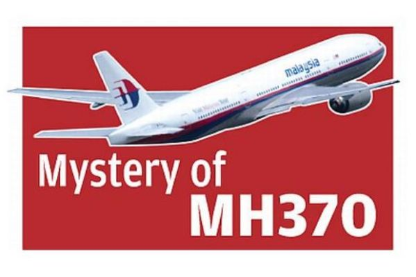 MysteryofMH370new1003