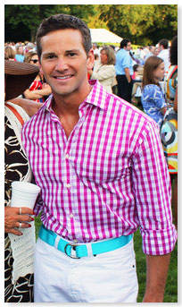 aaron-schock-white-house-clothes