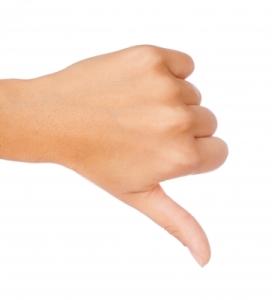 thumbs-down-_stuart-Miles