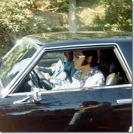 1970_october_9_stutz_prototype_elvis_2