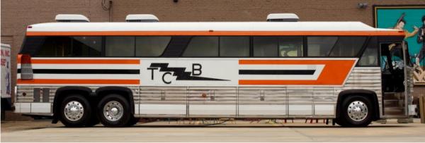 elvis-tour-bus-tcb
