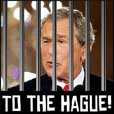 Bush_to_Hague