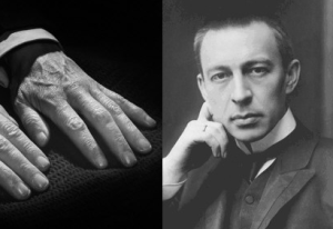 Sergei_rachmaninoff_and_his_left_hand