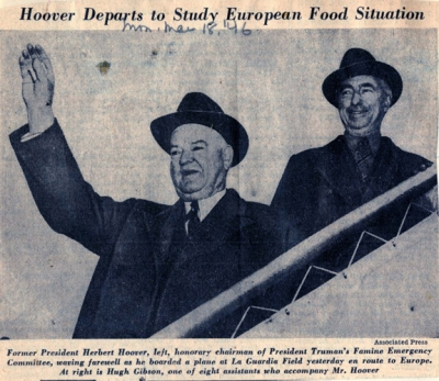 hoover-gibson_news-clipping