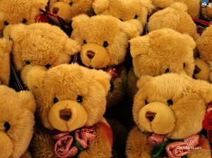 teddy-bears-31a