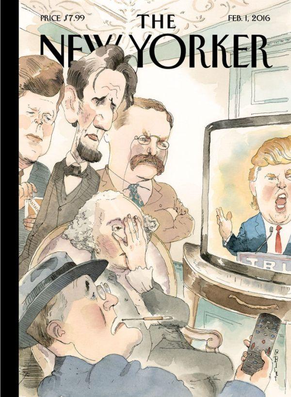 CoverStory_Blitt_Presidents_Trump-690x942-1453499456