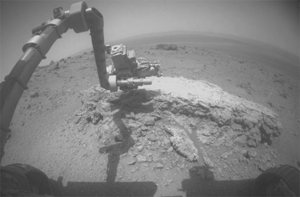 opportunity-03-160125