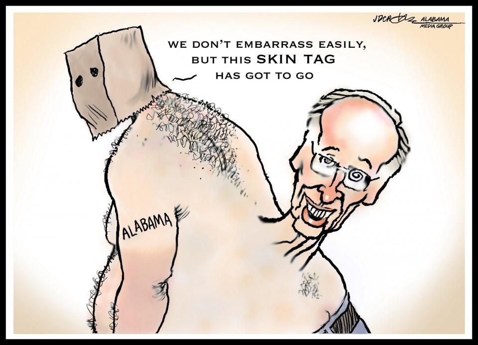 College hookup gay republicans politicians cartoons