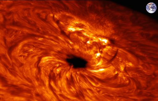 bigsunspot_strip