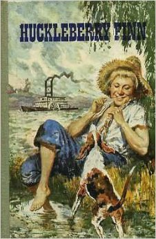 battles with our own minds in the adventures of tom sawyer by mark twain During this lesson, we will learn about mark twain's classic novel, 'the adventures of tom sawyer,' by studying an overview of both the plot and.