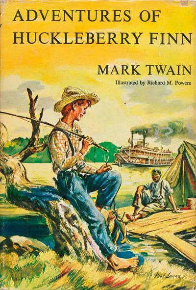 huck-finn-book-bushwick