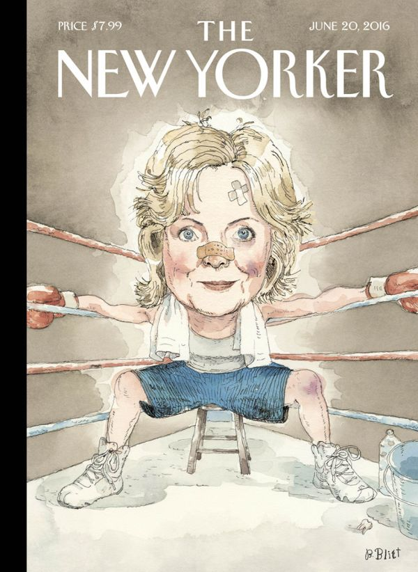 CoverStory-Barry-Blitt-Ready-for-a-Fight-875x1200-1465571248