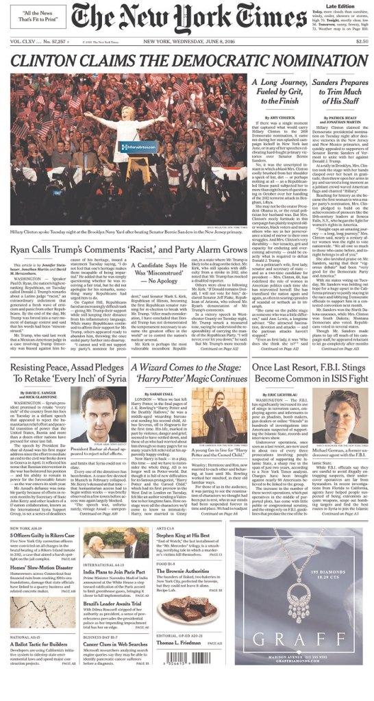 NY_NYT