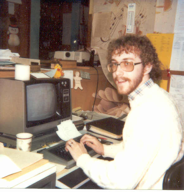 gregory-at-old-computer