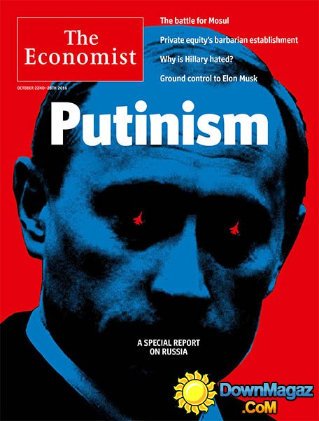 1477006415_the_economist_eu_2016_10_22_downmagaz