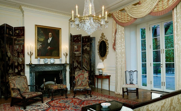 double-drawing-room