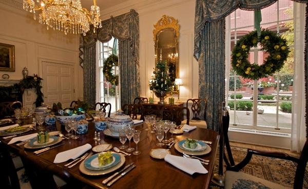 lee-dining-room