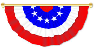 stars-stripes-bunting-red-white-blue-independence-day-over-white-background-55711334