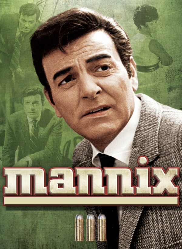 mannix_poster
