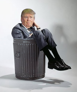 trump_in_trash_can