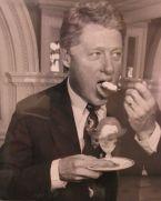 0c3eebe5a3e840917a2e6a57b5430075--eating-ice-cream-politicians
