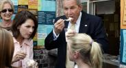 120517_bachmann_bush_icecream_ap_605