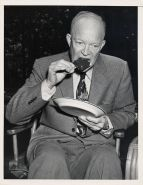 NMAH Archives Center