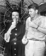 davis-reagan-ice-cream-