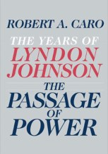 entertainment-2012-05-carson-lbj-passage-of-power-article