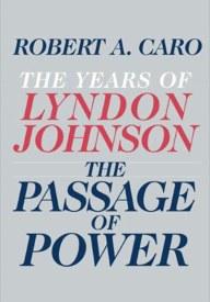 entertainment-2012-05-carson-lbj-passage-of-power-article