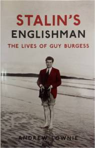 Guy-Burgess-Stalins-Englishman-Spies-and-Shadows-TV