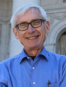 220px-Tony_Evers_(cropped)