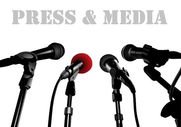 Press___Media