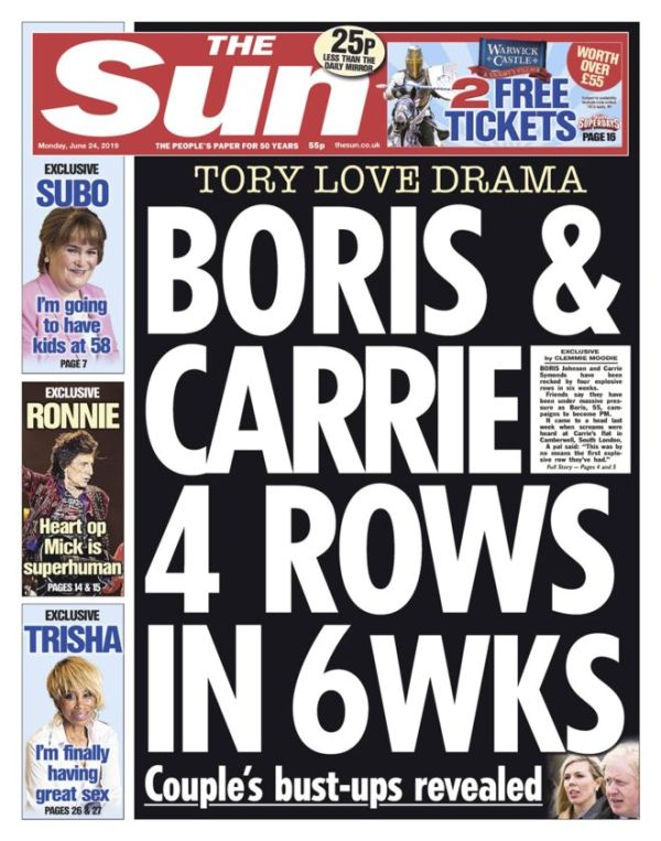 _107510477_the-sun-front-page-24.06