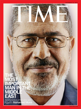 g9510.20_Morsi.cover