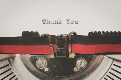 thank-you-written-on-old-typewriter-688074337-5c1706584cedfd0001e3199a