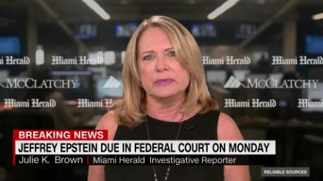190707134637-the-power-of-the-miami-heralds-epstein-investigation-00012523-large-tease