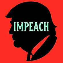 220px-Impeachment_March_2017