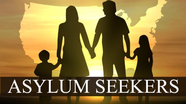 Asylum+Seekers